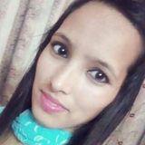 Pihu from Chandigarh | Woman | 25 years old | Aquarius