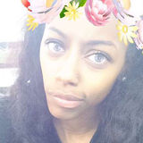 Leaha from Gretna | Woman | 24 years old | Virgo