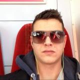Sachs from Battersea | Man | 31 years old | Sagittarius