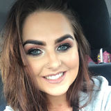 Kez from Livingston | Woman | 27 years old | Leo