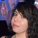 Sarah from Rodez | Woman | 26 years old | Libra