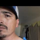 Zamoramartin1A from Santa Maria | Man | 39 years old | Cancer