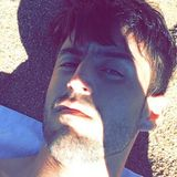 Aj from Pleasanton | Man | 24 years old | Capricorn