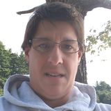 Rizzochris from Amherst | Woman | 52 years old | Cancer