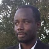 Jka from Chelmsford   Man   33 years old   Aquarius