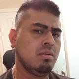 Cristian from Atlanta   Man   31 years old   Scorpio