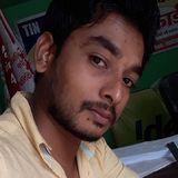 Rahul from Pathalgaon   Man   25 years old   Leo