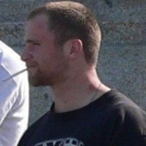 Mat from L'Isle-Adam   Man   34 years old   Aries