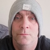 Mg from Dunstable | Man | 48 years old | Aquarius