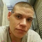Paul from Arlington Heights | Man | 43 years old | Leo