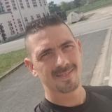Tony from Nimes | Man | 36 years old | Gemini