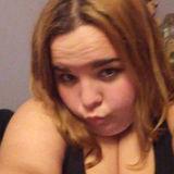 Bre from Attleboro | Woman | 26 years old | Sagittarius