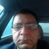 Skipper from Birmingham | Man | 50 years old | Gemini