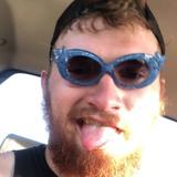 Zach from Rushville | Man | 19 years old | Sagittarius