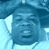 Goodie from Port Saint Lucie | Man | 52 years old | Capricorn