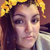 Danimarie from Wethersfield | Woman | 29 years old | Aquarius