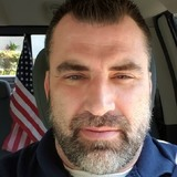 Mark from Orland Park | Man | 52 years old | Gemini