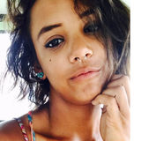 Sarahcathall from Loxahatchee | Woman | 22 years old | Capricorn