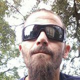 Coopermike from De Funiak Springs | Man | 37 years old | Scorpio