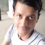 Akshay from Shamli | Man | 27 years old | Capricorn