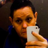 Ll from Sydney | Woman | 54 years old | Aquarius