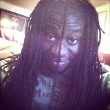 Angelo from O Fallon   Man   27 years old   Aquarius