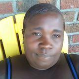 Local Single women in Missouri #7