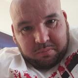 Brayanjimenez from Arlington | Man | 40 years old | Virgo