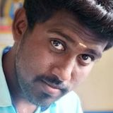 Uk from Tiruppur | Man | 25 years old | Aries