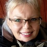 Destiny from Elkhart | Woman | 47 years old | Aries