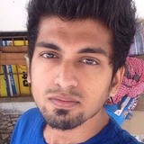 Kadal from Chetput | Man | 27 years old | Scorpio