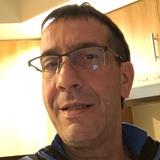 Superjadou20Xj from Drummondville   Man   55 years old   Pisces