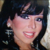 Kamilaleeann from Miami Shores | Woman | 34 years old | Leo