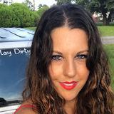 Shay from Bridge City | Woman | 39 years old | Taurus