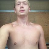 Nickpaulson from Kingston | Man | 27 years old | Aquarius