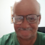 Bj91Si from Brandon | Man | 55 years old | Cancer