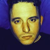 Osen from Mostoles | Man | 38 years old | Scorpio