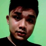 Reza from Gorontalo | Man | 24 years old | Leo