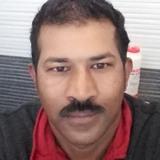 Vik from Vacoas | Man | 46 years old | Gemini