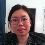 Asian Women in New Brunswick, New Jersey #5