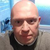 Kevjon2I from Runcorn | Man | 49 years old | Leo