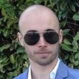 Doomy from Aylesbury | Man | 30 years old | Scorpio