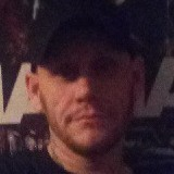 Trav from Flandreau   Man   35 years old   Scorpio