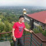 Stefano from Jakarta | Man | 37 years old | Aquarius