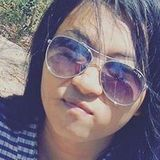 Christ from Sidoarjo | Woman | 26 years old | Aries