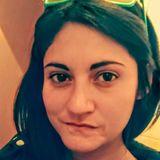 Jen from Hendaye | Woman | 36 years old | Gemini