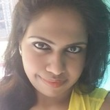 Lekshmi from Doha | Woman | 26 years old | Capricorn