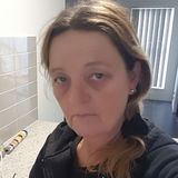 Staceykathleen from Toowoomba | Woman | 59 years old | Capricorn