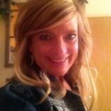 Toni from Cranston | Woman | 48 years old | Gemini