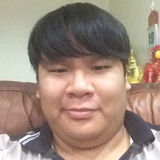 Mickcharming from Kota Kinabalu | Man | 27 years old | Aquarius